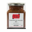Essentiel de chocolat N°3 sans sucre